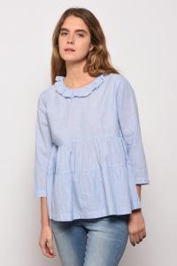 blouse_thomas-blue-blouse_thomas_blue_002