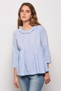 blouse_thomas-blue-blouse_thomas_blue_002